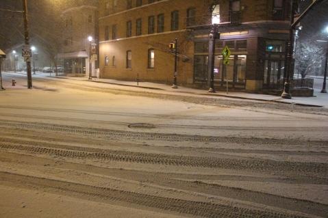 road-conditions-snow-tamaqua-2-9-2017-12