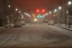 road-conditions-snow-tamaqua-2-9-2017-13