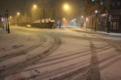 road-conditions-snow-tamaqua-2-9-2017-14