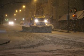 road-conditions-snow-tamaqua-2-9-2017-15