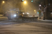 road-conditions-snow-tamaqua-2-9-2017-21