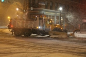 road-conditions-snow-tamaqua-2-9-2017-26