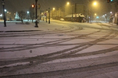 road-conditions-snow-tamaqua-2-9-2017-3