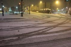 road-conditions-snow-tamaqua-2-9-2017-3