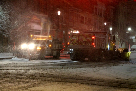 road-conditions-snow-tamaqua-2-9-2017-30