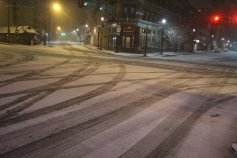 road-conditions-snow-tamaqua-2-9-2017-4