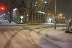 road-conditions-snow-tamaqua-2-9-2017-5