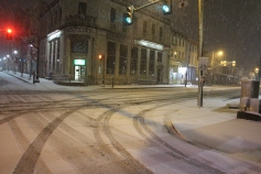 road-conditions-snow-tamaqua-2-9-2017-5