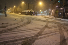road-conditions-snow-tamaqua-2-9-2017-6