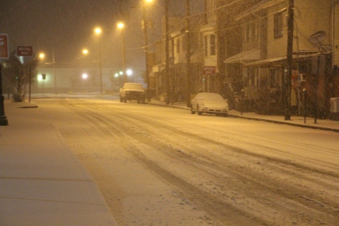 road-conditions-snow-tamaqua-2-9-2017-9