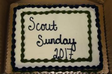 scout-sunday-tamaqua-boy-scout-troop-777-st-john-ucc-tamaqua-2-5-2017-2