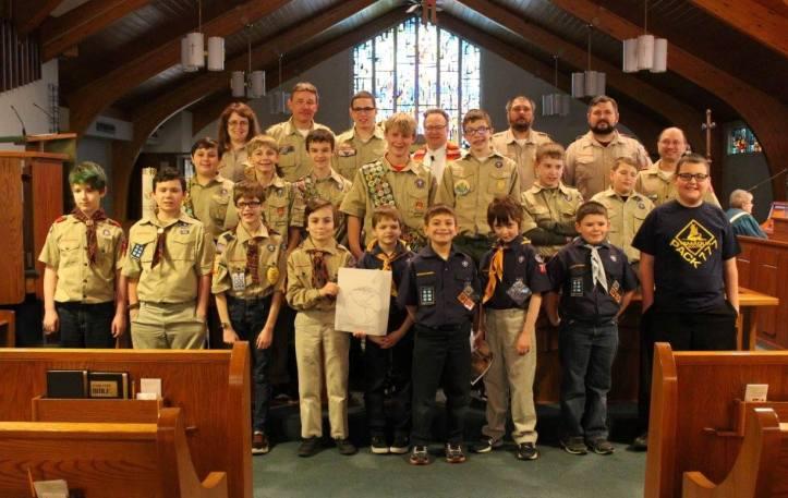 scout-sunday-tamaqua-boy-scout-troop-777-st-john-ucc-tamaqua-2-5-2017-3