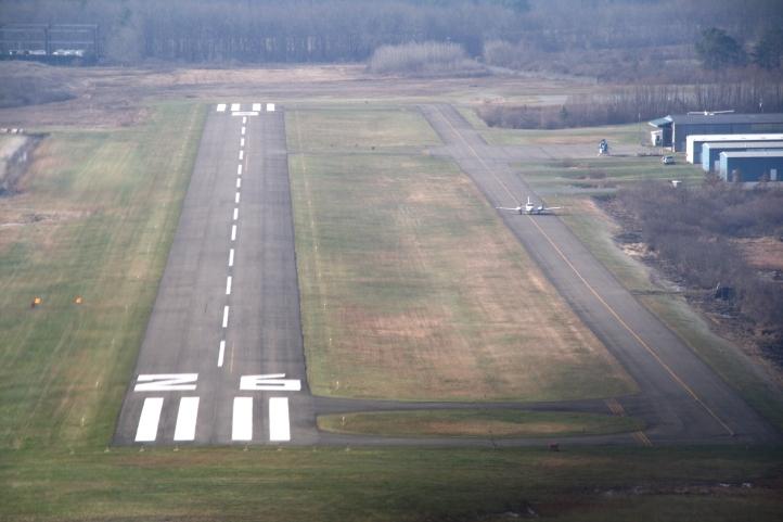 second-flight-over-tamaqua-with-fran-stahl-tamaqua-12-12-2011-122