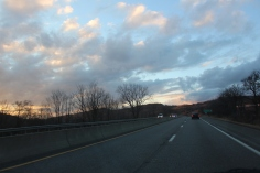 snow-clouds-eastern-schuylkill-county-as-viewed-from-lehigh-county-1-30-2017-117