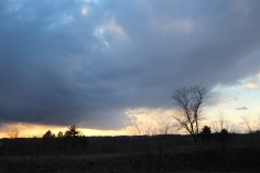 snow-clouds-eastern-schuylkill-county-as-viewed-from-lehigh-county-1-30-2017-27