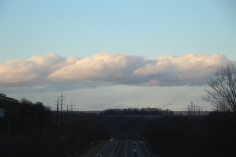snow-clouds-eastern-schuylkill-county-as-viewed-from-lehigh-county-1-30-2017-64