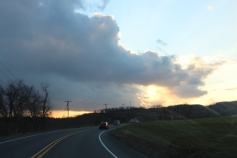 snow-clouds-eastern-schuylkill-county-as-viewed-from-lehigh-county-1-30-2017-71