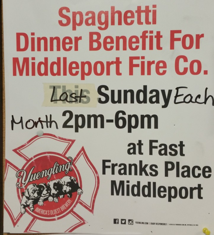 spaghetti-dinner-benefit-last-sunday-of-each-month-benefits-at-middleport-fire-company-middleport