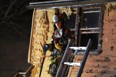 structure-fire-174-claremont-avenue-hometown-2-1-2017-101