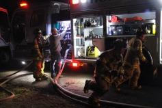 structure-fire-174-claremont-avenue-hometown-2-1-2017-11