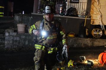 structure-fire-174-claremont-avenue-hometown-2-1-2017-110