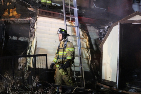 structure-fire-174-claremont-avenue-hometown-2-1-2017-112