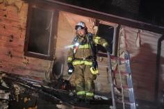 structure-fire-174-claremont-avenue-hometown-2-1-2017-113