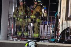 structure-fire-174-claremont-avenue-hometown-2-1-2017-116