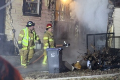 structure-fire-174-claremont-avenue-hometown-2-1-2017-12