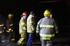 structure-fire-174-claremont-avenue-hometown-2-1-2017-120