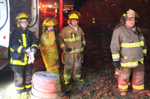 structure-fire-174-claremont-avenue-hometown-2-1-2017-126
