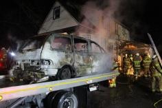 structure-fire-174-claremont-avenue-hometown-2-1-2017-128