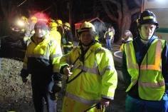 structure-fire-174-claremont-avenue-hometown-2-1-2017-130