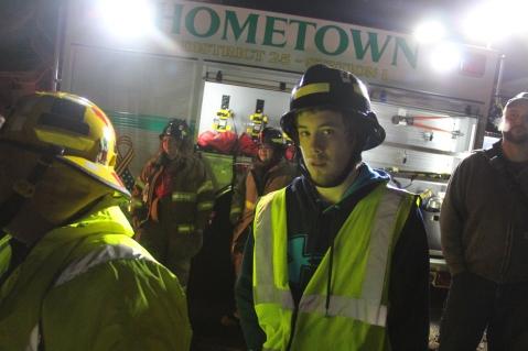 structure-fire-174-claremont-avenue-hometown-2-1-2017-137