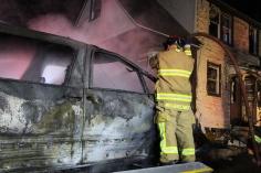 structure-fire-174-claremont-avenue-hometown-2-1-2017-142