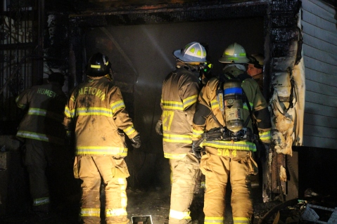 structure-fire-174-claremont-avenue-hometown-2-1-2017-150