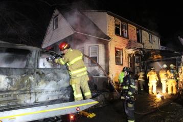 structure-fire-174-claremont-avenue-hometown-2-1-2017-151