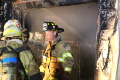 structure-fire-174-claremont-avenue-hometown-2-1-2017-157