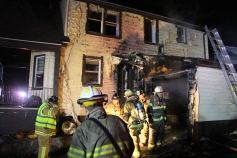 structure-fire-174-claremont-avenue-hometown-2-1-2017-158