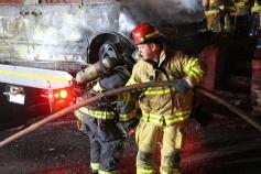 structure-fire-174-claremont-avenue-hometown-2-1-2017-160