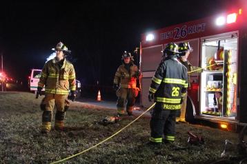 structure-fire-174-claremont-avenue-hometown-2-1-2017-168