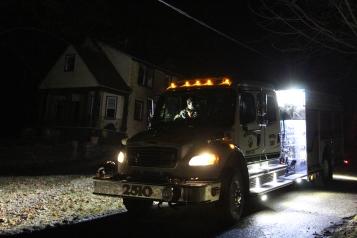 structure-fire-174-claremont-avenue-hometown-2-1-2017-171