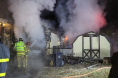 structure-fire-174-claremont-avenue-hometown-2-1-2017-3