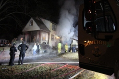 structure-fire-174-claremont-avenue-hometown-2-1-2017-32