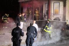 structure-fire-174-claremont-avenue-hometown-2-1-2017-35