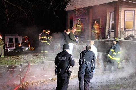 structure-fire-174-claremont-avenue-hometown-2-1-2017-36