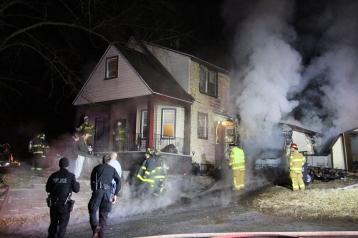 structure-fire-174-claremont-avenue-hometown-2-1-2017-37