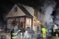 structure-fire-174-claremont-avenue-hometown-2-1-2017-46