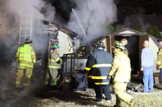 structure-fire-174-claremont-avenue-hometown-2-1-2017-52