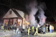 structure-fire-174-claremont-avenue-hometown-2-1-2017-53